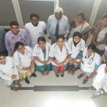 DOCTORS GROUP3
