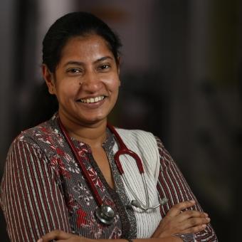 Dr. Rupa_Anna